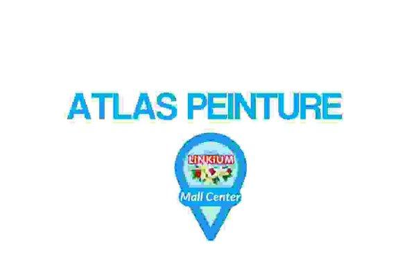 ATLAS PEINTURE