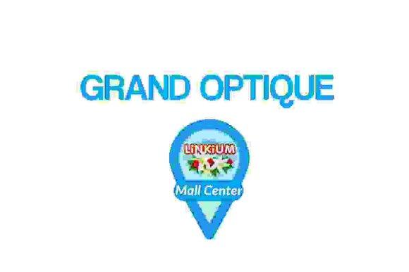 GRAND OPTQUE