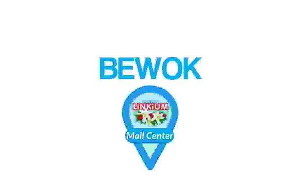 BEWOK