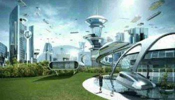 mall du futur