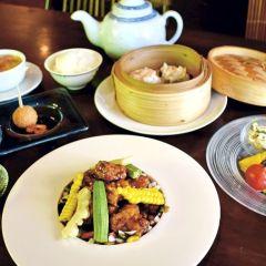 老上海 香蔵 | 旬の食を使った体に優しい中華を(鹿児島市)