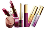 Lakme Perfect Radiance Fairness Range Products