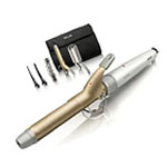 Buy Philips HP 4696 Hair Styler Philips Personal Care
