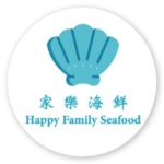 Happy Family Seafood