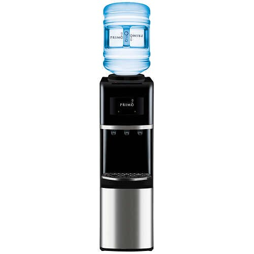Primo Water Cooler Top Loading