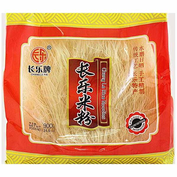 Rice Stick 林氏长乐米粉 5.5LB