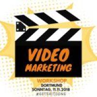 Video Marketing Workshop mit der Videoproduktion aus Dortmund Mallasch Videografie
