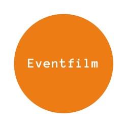 Link für Eventfilme günstig in Dortmund