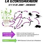 V Trobada d'a EcoRedAragón