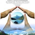 III Foro por la sostenibilidad del Pirineo