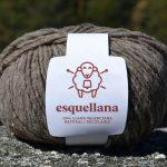 Cuando conservar la lana es conservar el territorio