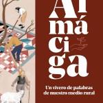 Las palabras semilla: Reseña del libro Almáciga, de María Sánchez