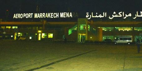 aeroport-marrakech