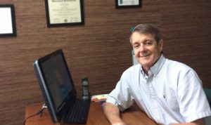 Ed Mallen Chiropractor, West Palm Beach, FL