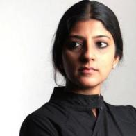 Archana Prasad: Artistic Director
