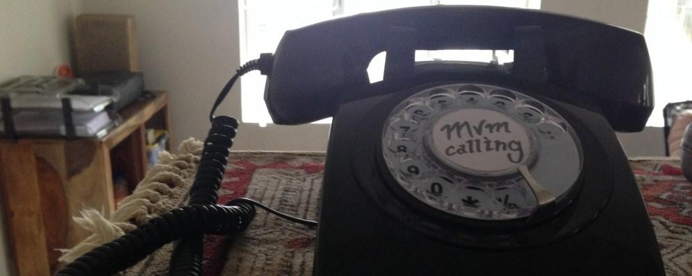 cropped-mvm-calling-telephone.jpg
