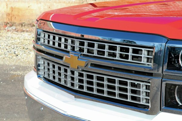 2014-chevy-silverado-retro-mallet-super10-custom-grille