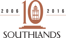 southlands 10th anniversary