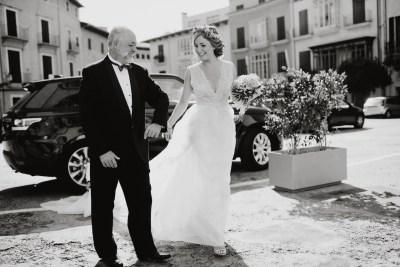 126-paulina+bill-wedding