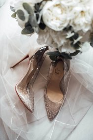 16. Louboutin_wedding_shoes