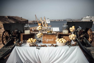 18. wedding_inspiration_mallorca