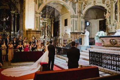 214-paulina+bill-wedding