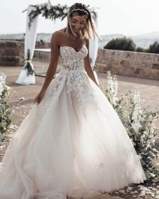 22. galia_lahav_wedding_dress_aylin_koenig