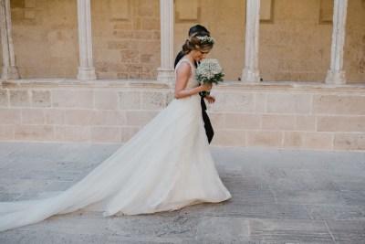 298-paulina+bill-wedding