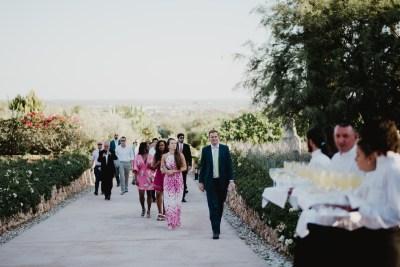 314-paulina+bill-wedding