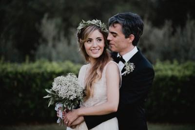 420-paulina+bill-wedding