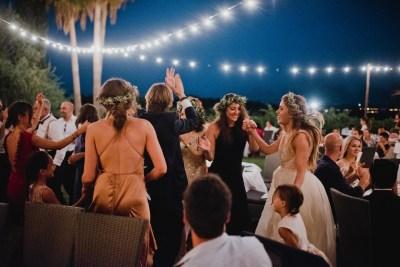482-paulina+bill-wedding