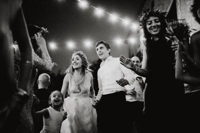 488-paulina+bill-wedding
