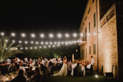 566-paulina+bill-wedding