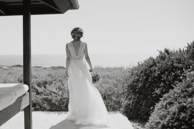67-paulina+bill-wedding