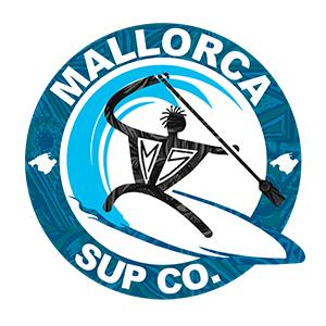 Mallorca SUP Company logo
