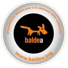 Baldea
