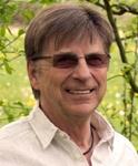 Bernard S