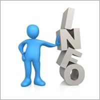 Webseite auf HTTPS umstellen