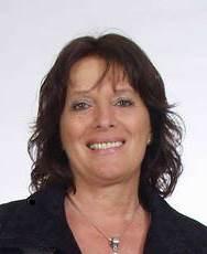 Ingrid Elisabeth Rummel