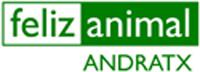 Feliz Animal 200-72