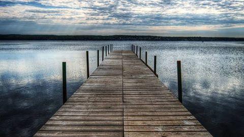 Erlebnisvortrag – Wie die bewusste Begegnung mit dir selbst deine Beziehungen verändert