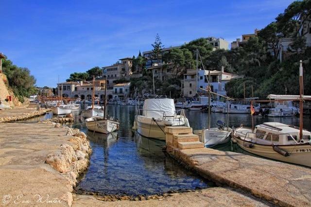Mallorca 08