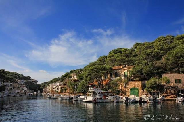 Mallorca 09