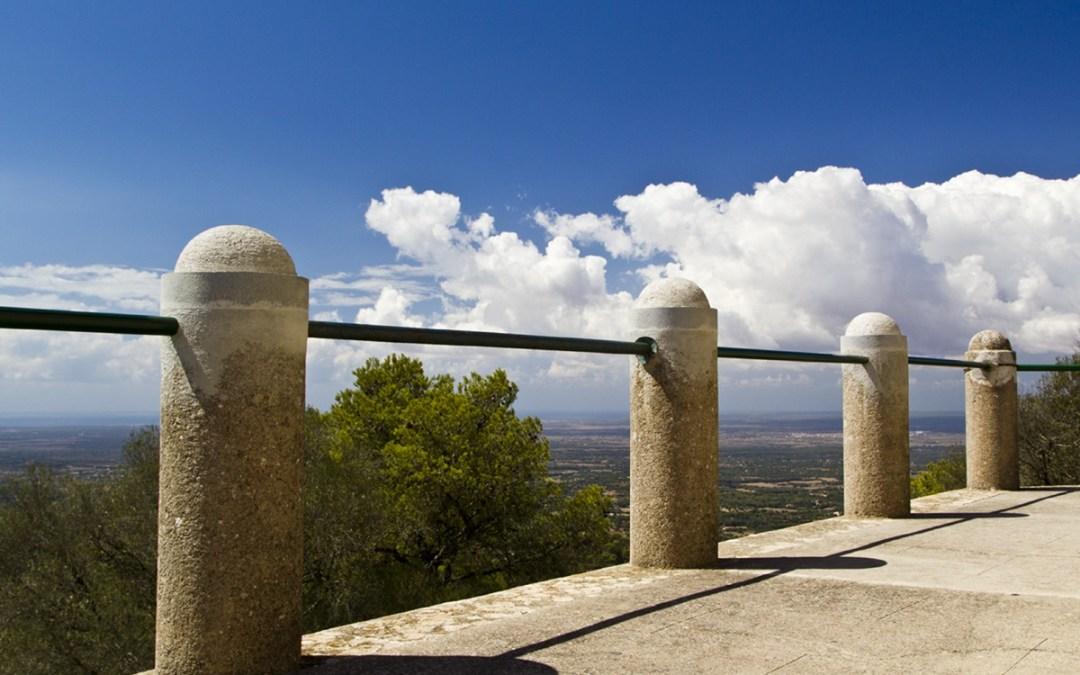 Mallorca Fotos von Irene O