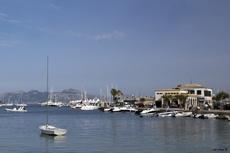 Port de Pollenca