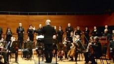 Fundació Studium Aureum, 16.04. @ Konservatorium Palma | Palma | Illes Balears | Spanien