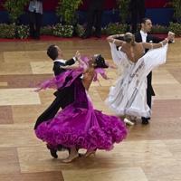 Tanzclubs auf Mallorca
