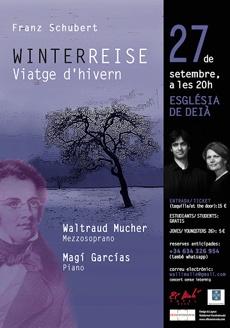 Waltraud_Winterreise