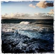 Werner Gritzbach Fotografie @ Kulturfinca Son Bauló | Lloret de Vistalegre | Illes Balears | Spanien