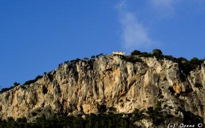 Herbergen und Selbstversorgerhütten auf Mallorca